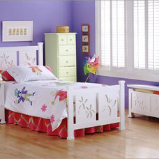 Traditional Kids by allchildrensfurniture.com