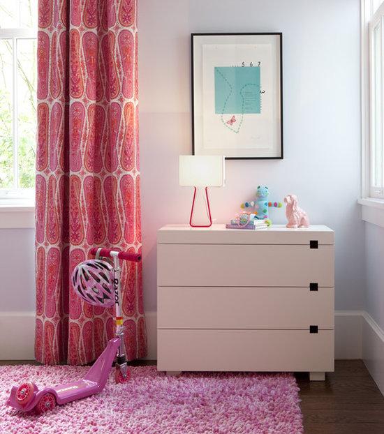 Modern Furniture Affordable affordable modern furniture   houzz