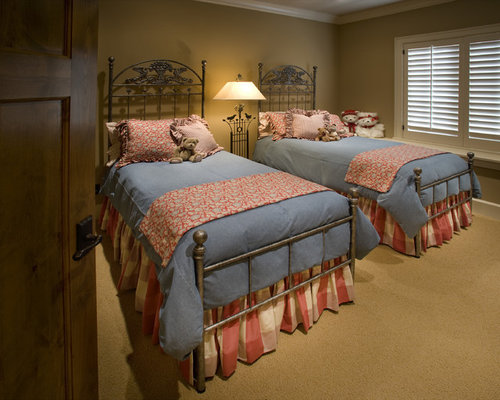 Denim Bedding Home Design Ideas Pictures Remodel And Decor