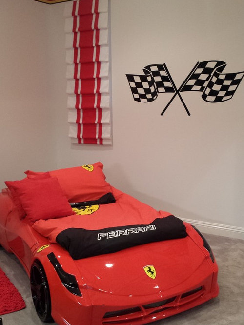 race car decorations for bedroom home decore inspiration