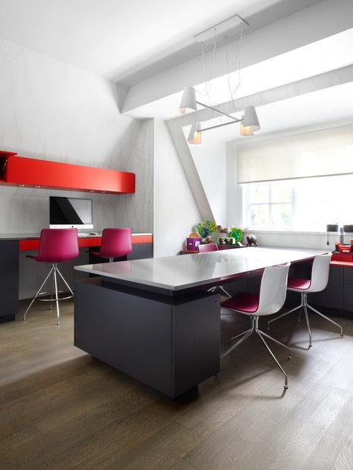 Toronto Ultra Modern Office Furniture Home Design Ideas