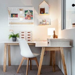 Forrester Display - Homebuyers Centre
