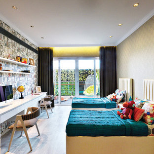 Kids Bedroom Ideas | Houzz