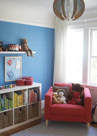 15 id es d co pour une chambre de gar on hors du commun. Black Bedroom Furniture Sets. Home Design Ideas