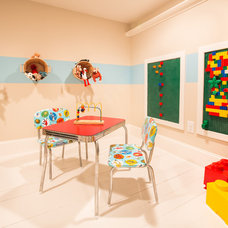 Traditional Kids by Maison Market