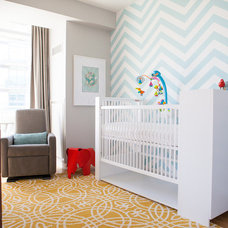 Contemporary Kids by Pure Bliss Creative Design