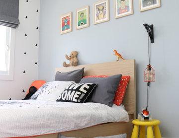 Freshwater - Bedrooms