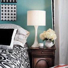 Eclectic Kids by Allison Lind Interiors