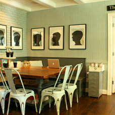 Eclectic Kids by The Blue Moon Trading Company