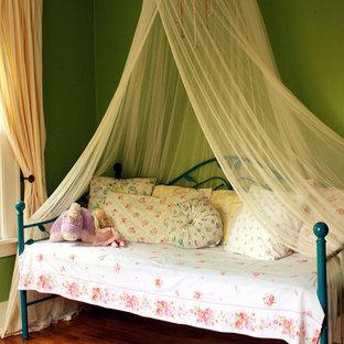 Gia's Room