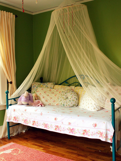 Girls Black Daybed Ideas Pictures Remodel And Decor