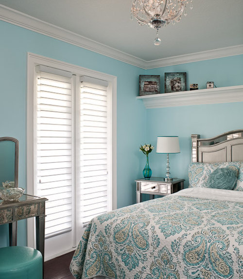 Idea Crown Molding Baby And Kids Design Ideas Pictures