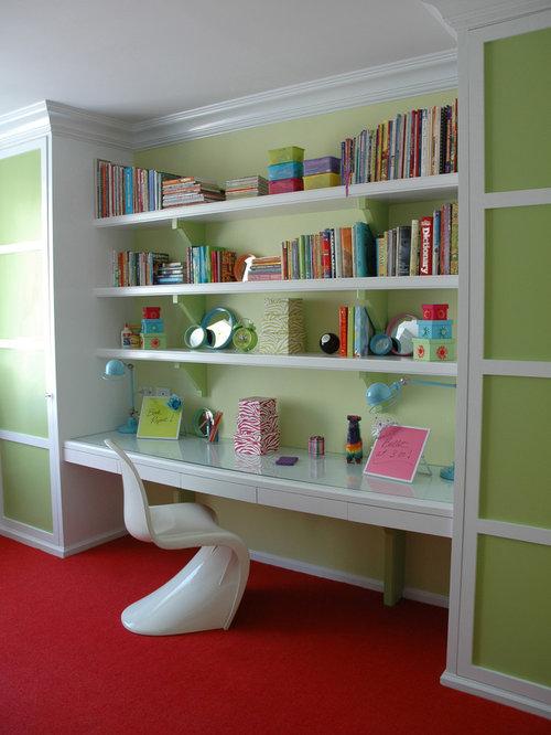 Petite chambre d 39 enfant exotique photos et id es d co de chambres d 39 enfant for Petite chambre d enfant