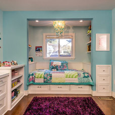 Transitional Kids by Design Really Matters