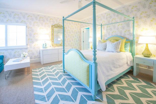 Interior Bedrooms For Tweens 7 bedroom design trends for tweens and teens
