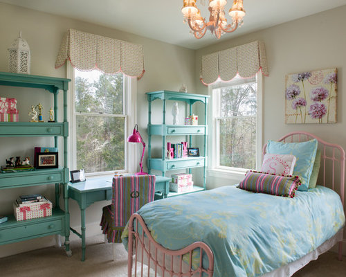 Turquoise Furniture   Houzz