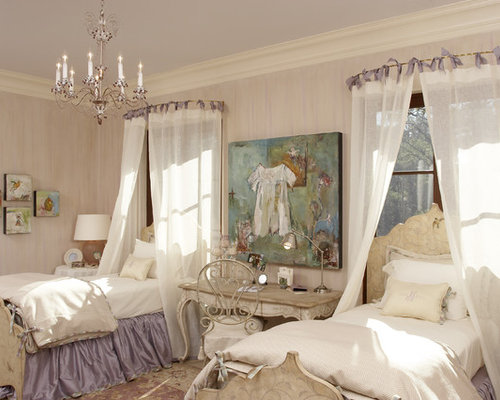 shabby chic bedroom decorating ideas - Shabby Chic Bedroom Decorating Ideas
