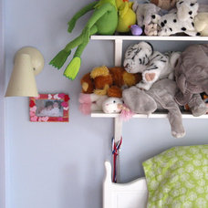 Eclectic Kids by Pour Toujours
