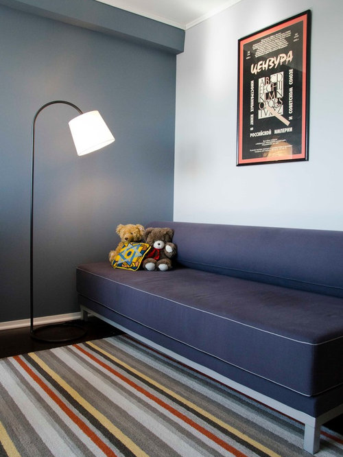 chicago bears wall border home design ideas pictures remodel and