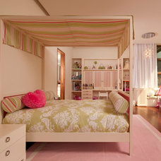 Contemporary Kids by Cantoni