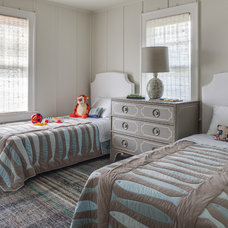 Transitional Kids by Kati Curtis Design