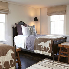 Farmhouse Kids by Kelly and Co. Design