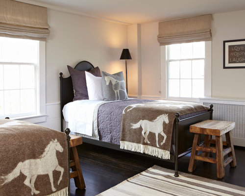 horse theme bedroom decorating ideas s themed bedrooms