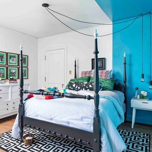 75 Most Popular Eclectic Kids Room Design Ideas For 2019 Stylish