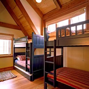 Guesthouse Barn