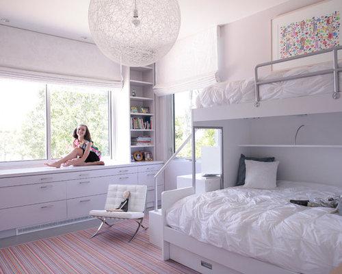 Дизайн комнаты для подростка девочки фото дизайн