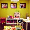 Get Organized: 5 Ways to Keep Toys Tidy