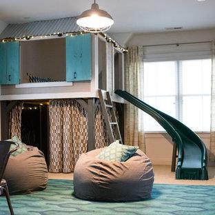 Hastings Playroom