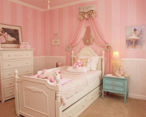 Beautiful Bedroom Sets | Houzz