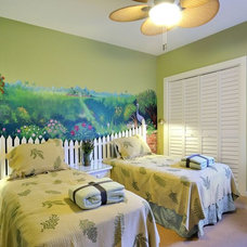 Tropical Kids by Vacation Homes of Key West