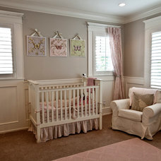 transitional kids by Ridgewater Homes Inc