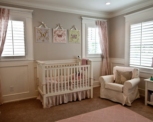 Westhighland White Home Design Ideas Pictures Remodel