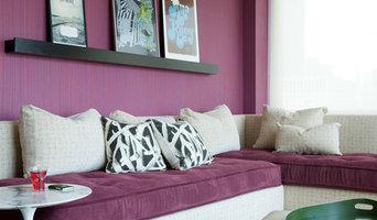 Best interior designers and decorators in chicago houzz - Best chicago interior designers ...