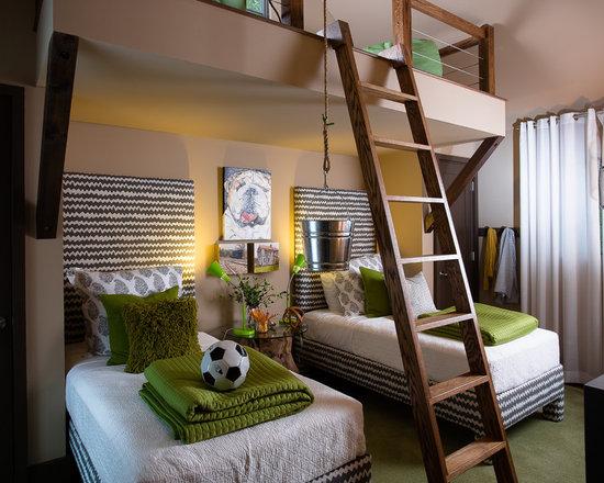 Solid Oak Bedroom Furniture | Home Design Styles