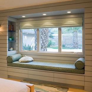Hillside Kid's Room