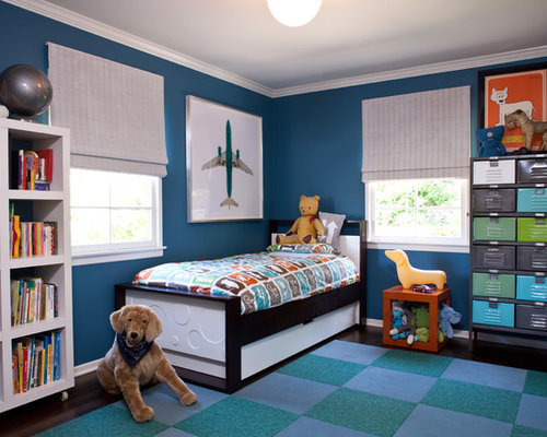 SaveEmail. Houzz   Kids Room Paint Ideas Design Ideas   Remodel Pictures
