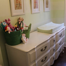 Traditional Kids by REDESIGN4MORE | Toronto's Home Staging  Solution