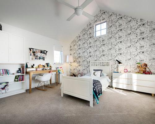 kindermobel skandinavisch home design inspiration und. Black Bedroom Furniture Sets. Home Design Ideas