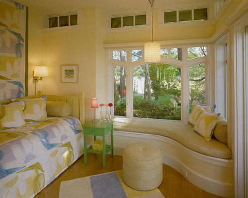 Curved Windows Design Ideas & Remodel Pictures | Houzz