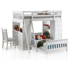 Kids Beds by Revolve Furnishings