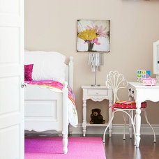 Contemporary Kids by Rebecca Mitchell Interiors & Boutique