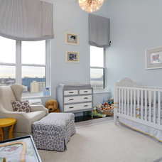 Transitional Kids by Hudson Place Realty