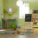 Craft Corner Design Ideas, Pictures, Remodel, and Decor