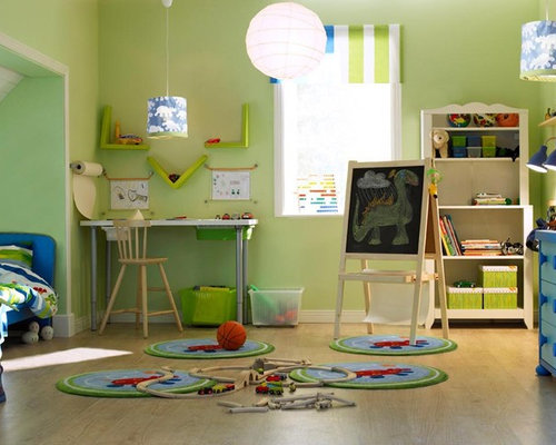 ikea kids furniture ideas pictures remodel and decor