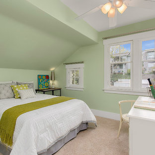 Immaculately Renovated Craftsman