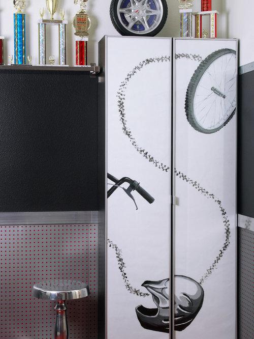 Bmx home design ideas renovations photos for Bmx bedroom ideas